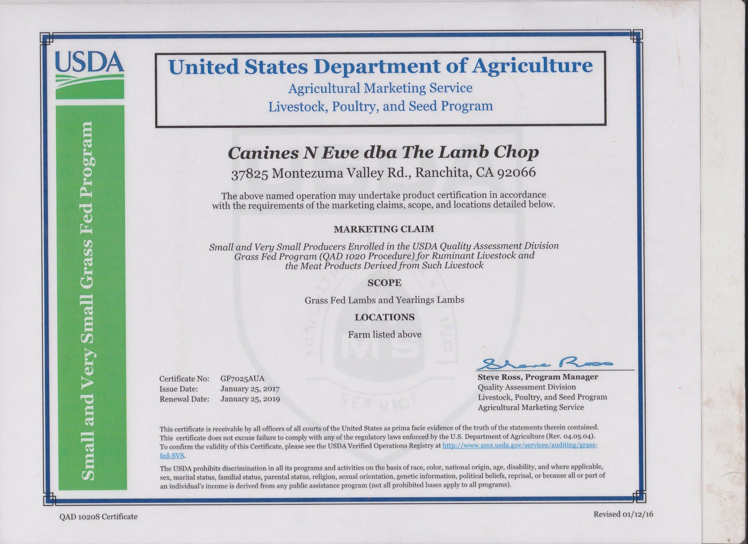USDA CERT 003.jpg