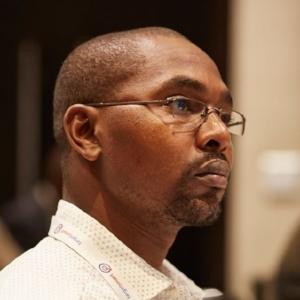 kipngeno k duncan managing partner, savvypol smarter campaigns africa