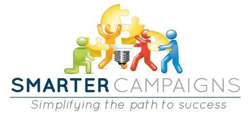 Smarter_Campaigns_SM_2.jpg