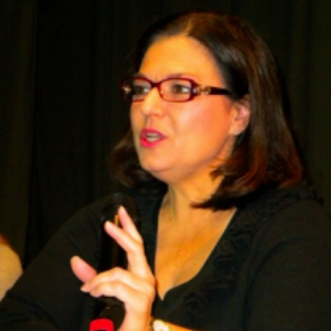 NANCY BOCSKOR DEMOCRACY COACH CHIEF TRAINER OF FUNDRAISING, COMMUNICATIONS, STORYTELLING, WOMEN CANDIDATES