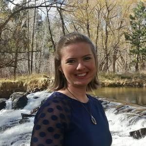 KRISTINA BEACOM DIRECTOR OF FUNDRAISING OPS