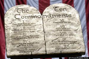 commandments.00494547387ffeb1e178ba9e31edaa05.jpg