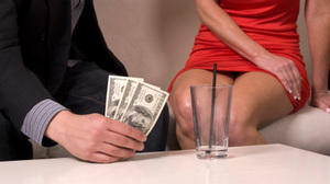 sex-money1.00494547387ffeb1e178ba9e31edaa05.jpg