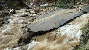 flood1.00494547387ffeb1e178ba9e31edaa05.jpg