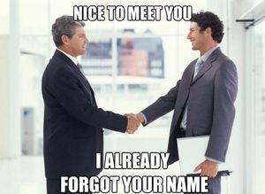 i-already-forgot-your-name1.00494547387ffeb1e178ba9e31edaa05.jpg