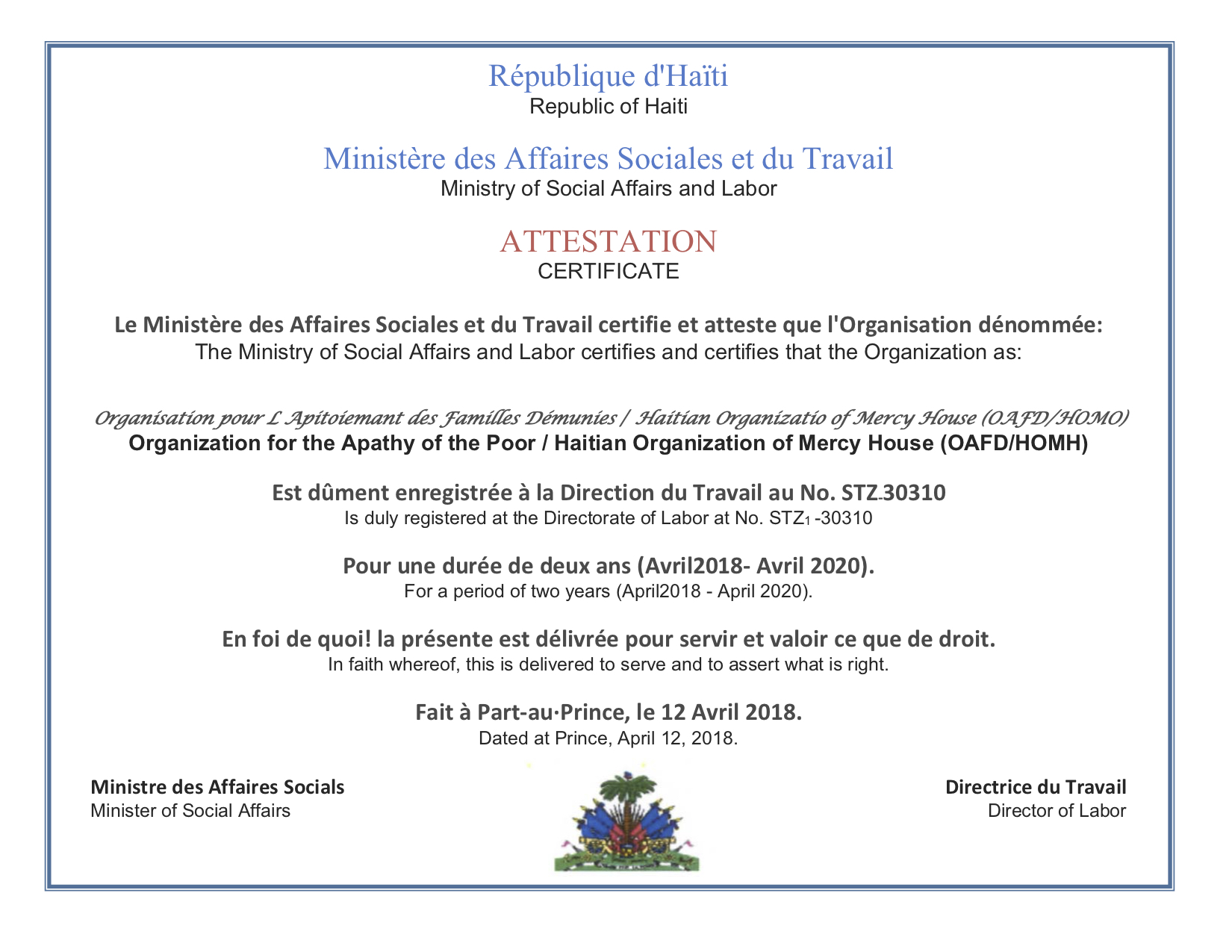 Incorporation Certificate translated.jpg