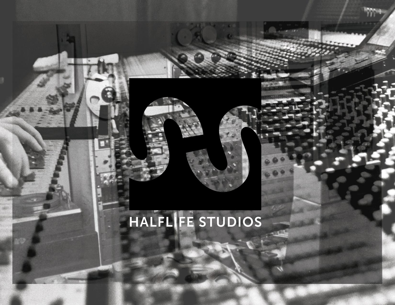 halflife_logo.jpg