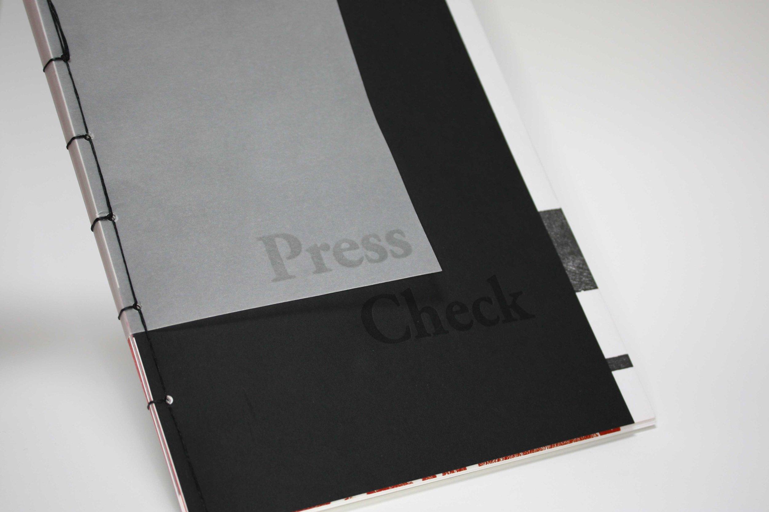 press_web6.jpg