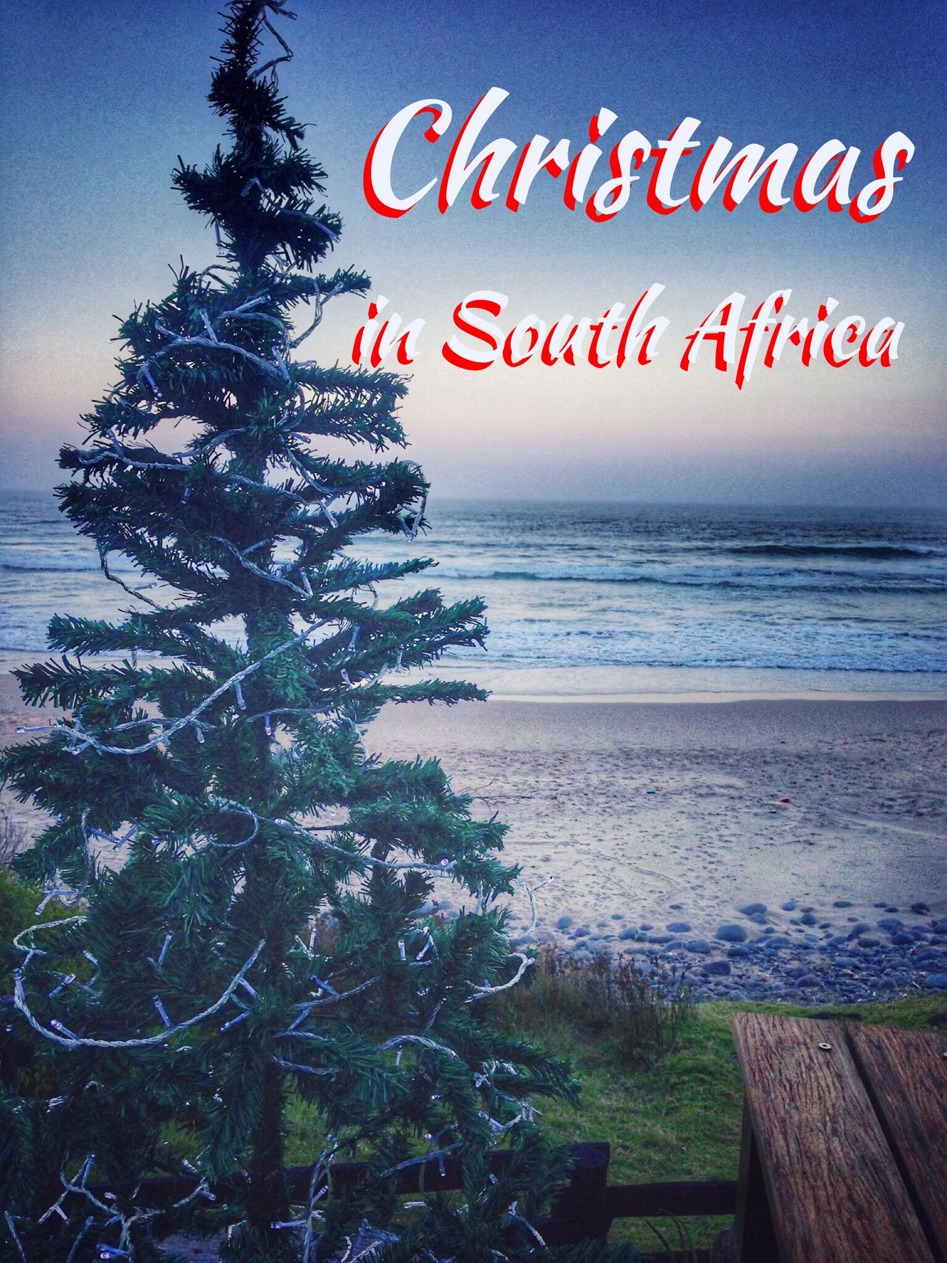 Christmas_South_Africa.JPG