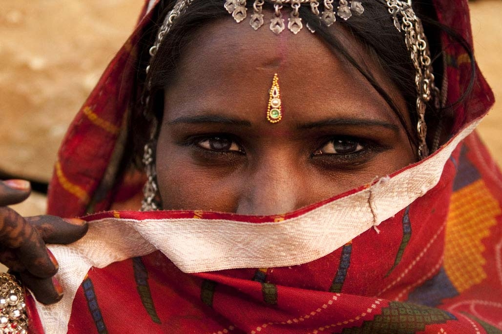 Indian Rural Woman.jpg