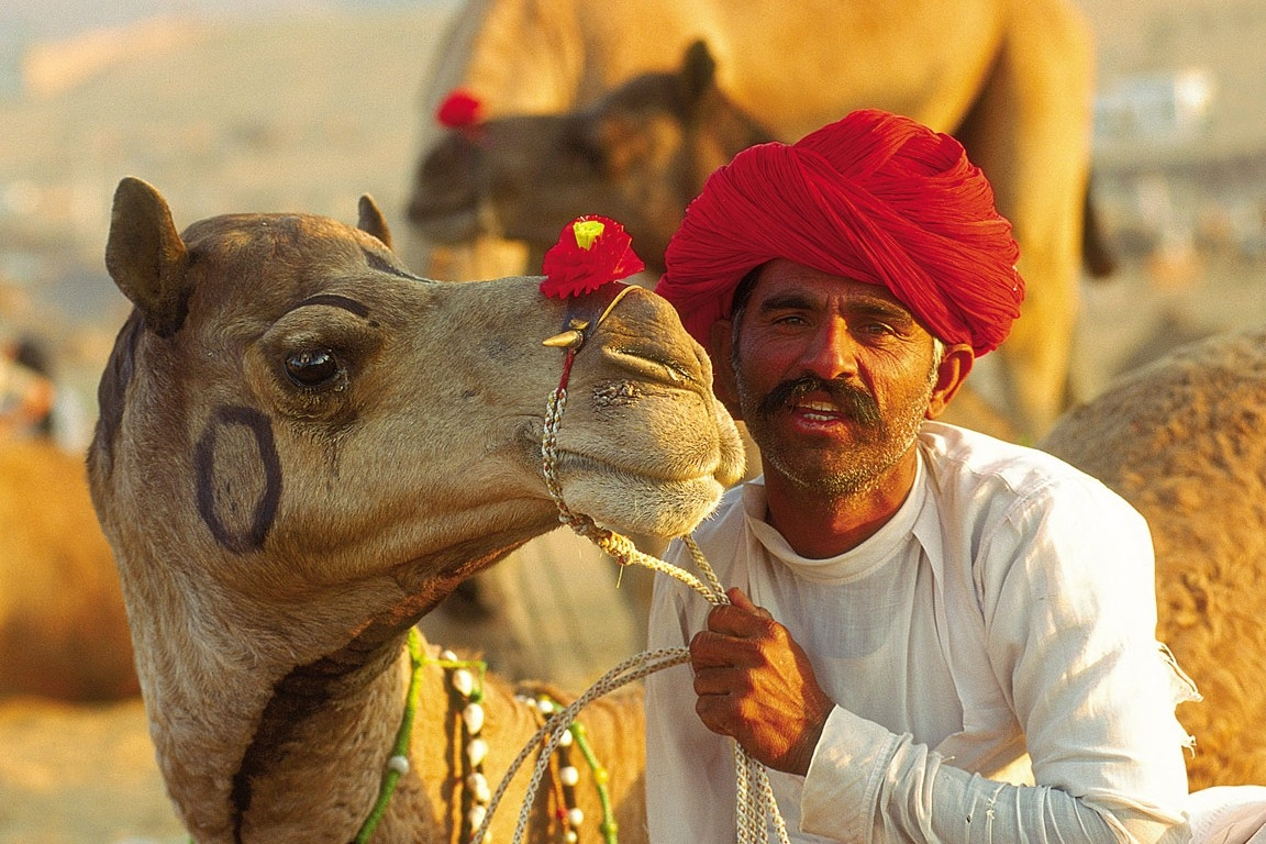 Camel Man in Desert2.jpg