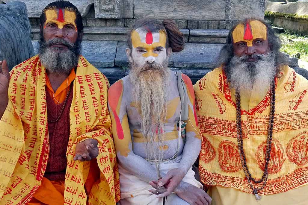 Indian Monks.jpg