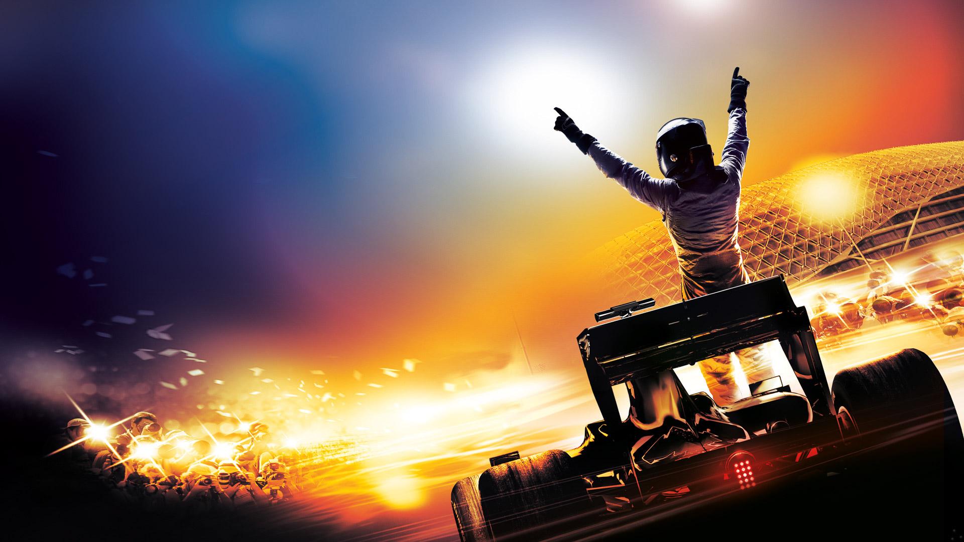 Best-Formula-1-Wallpaper-High-Definition-1.jpg