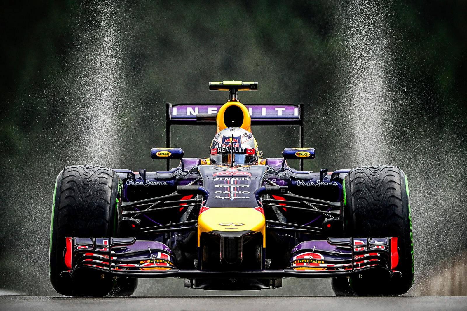 formula-1-20-16.jpg