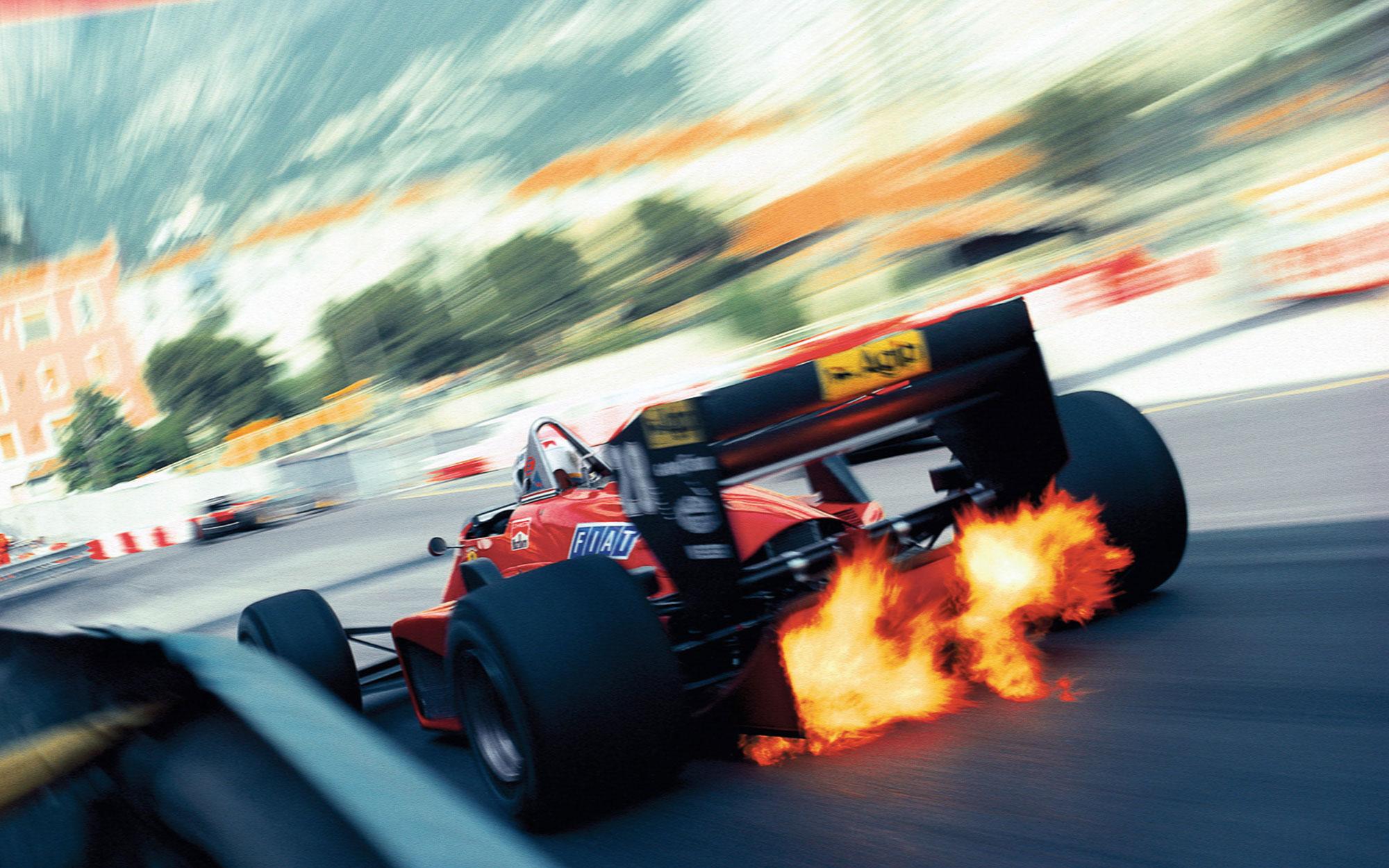 formula1-gp-live-19.jpg