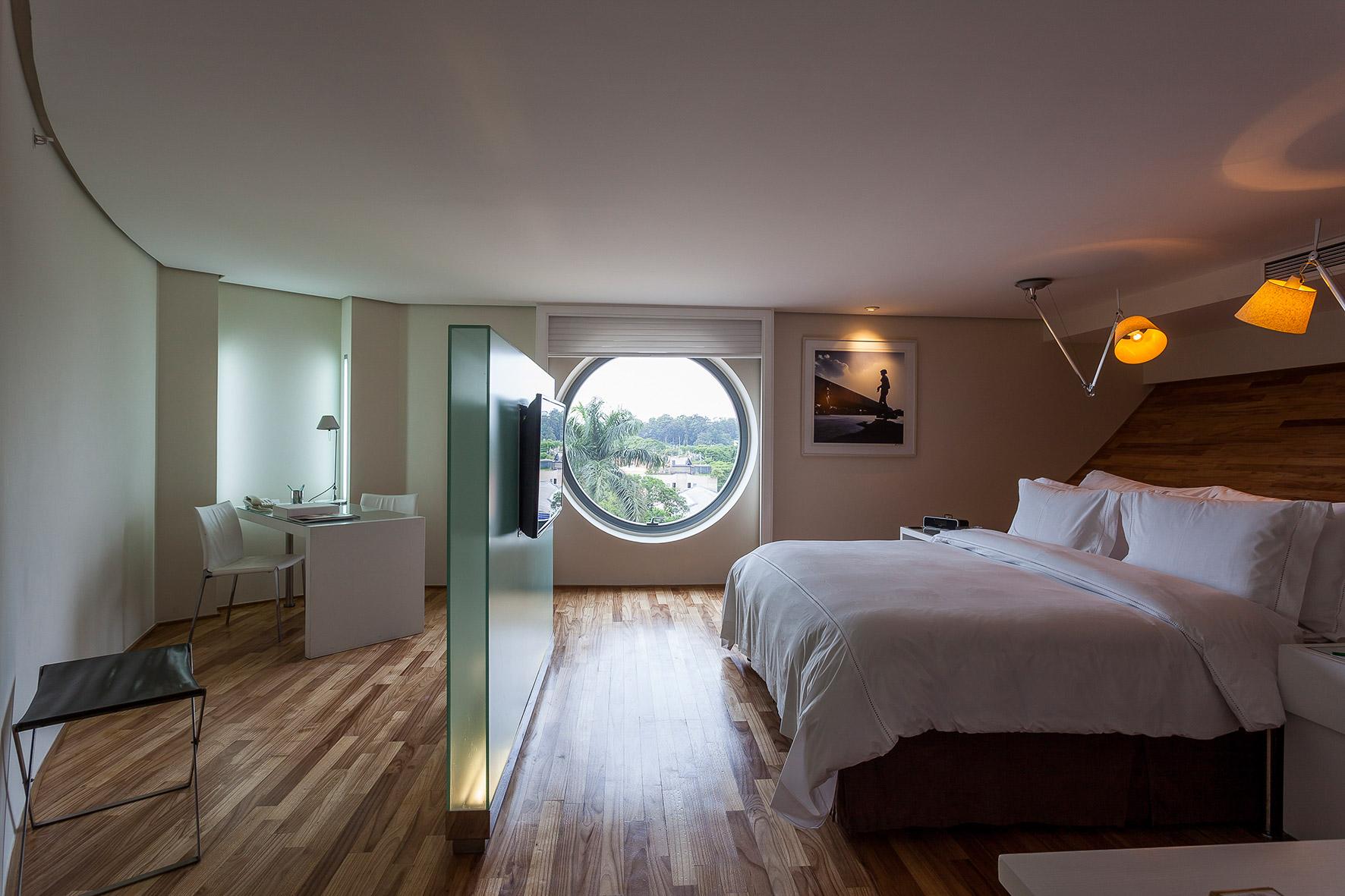 082_Hotel Unique_Paulista-6.jpg