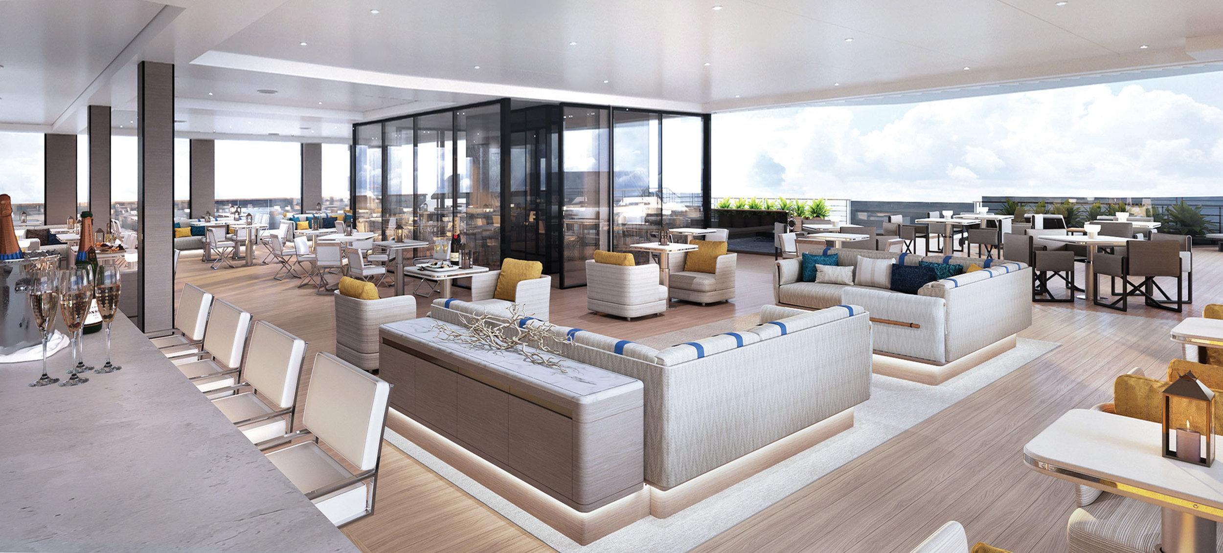Marina Lounge.jpg