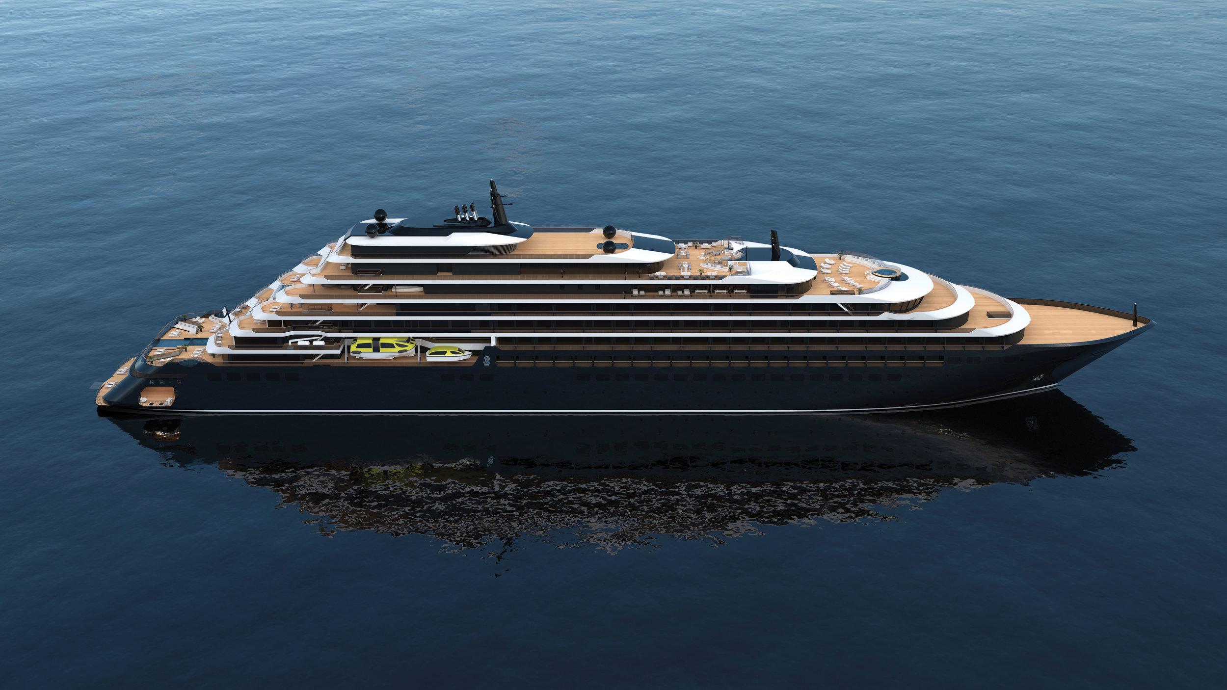 The Ritz-Carlton Yacht Collection - Exterior Profile.jpg
