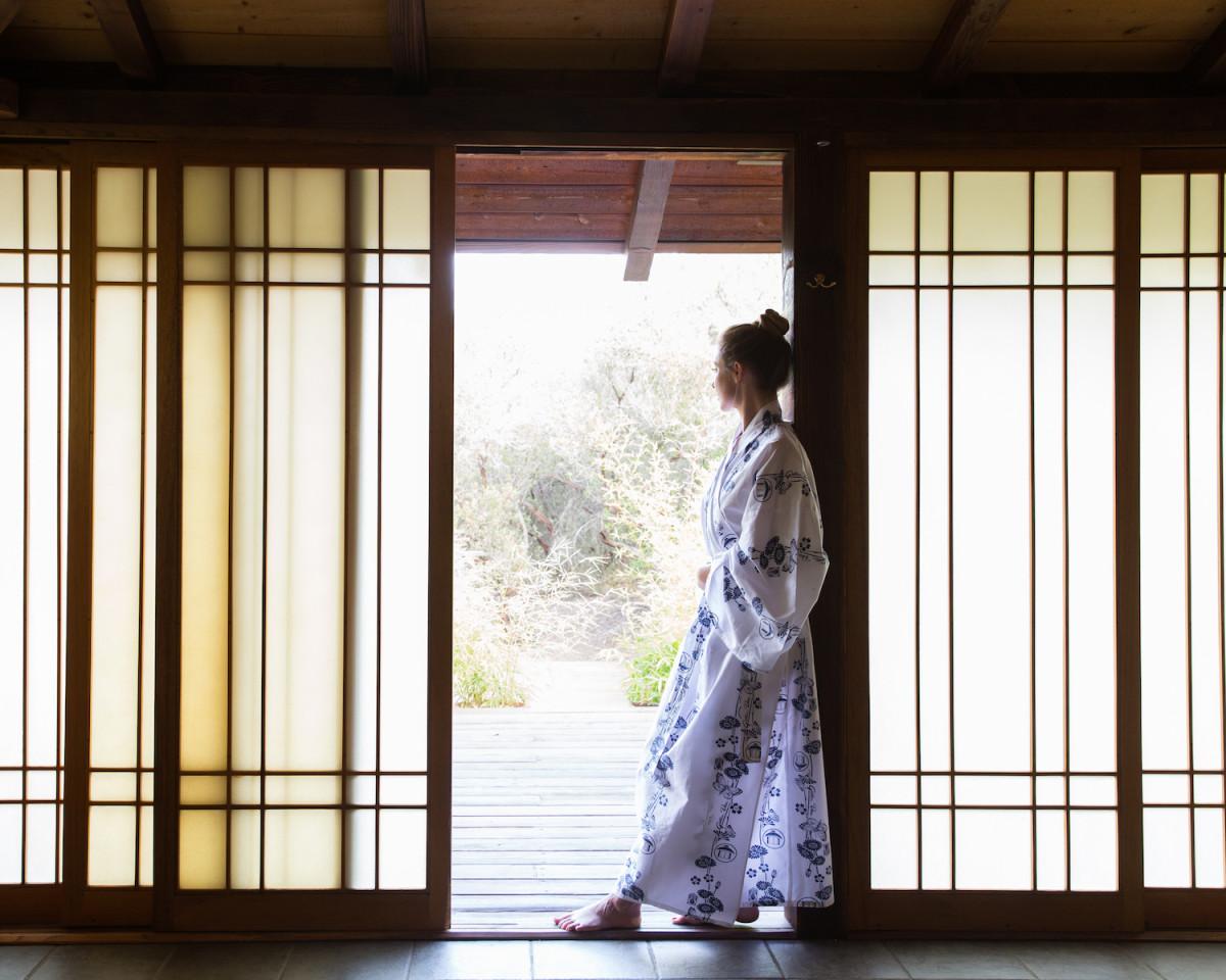 Golden Door Yama Koya.jpg