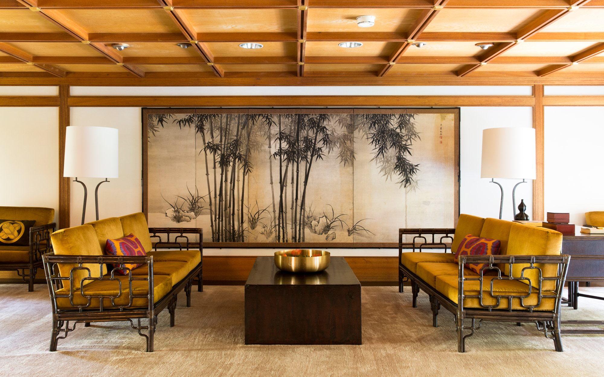 GoldenDoor Lobby.jpg