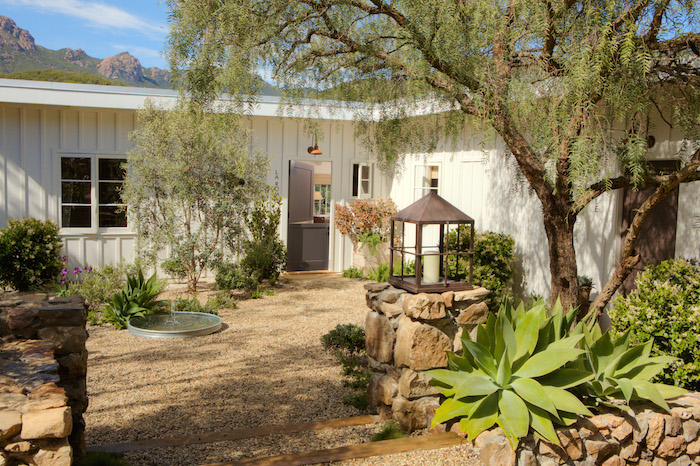 Guest Room Exterior at The Ranch Mal.jpg