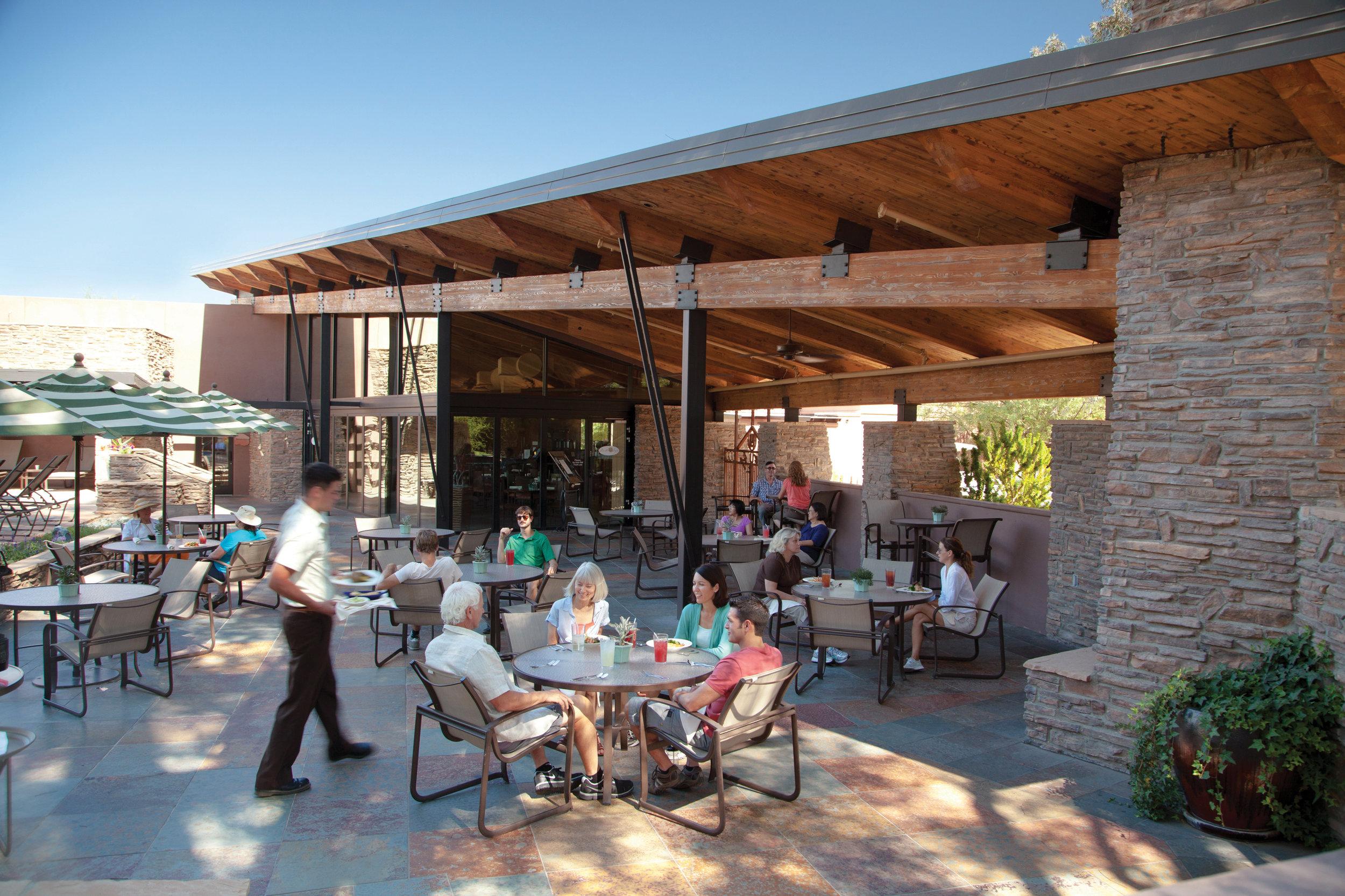 Canyon Ranch Double U Cafe.jpg