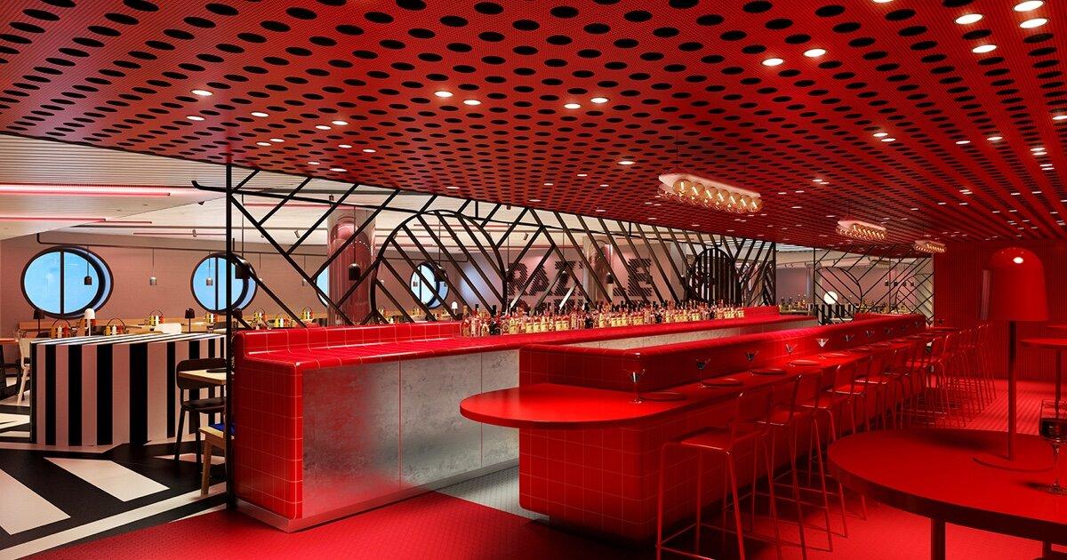 Website-VV Razzle Dazzle Red Bar.jpg