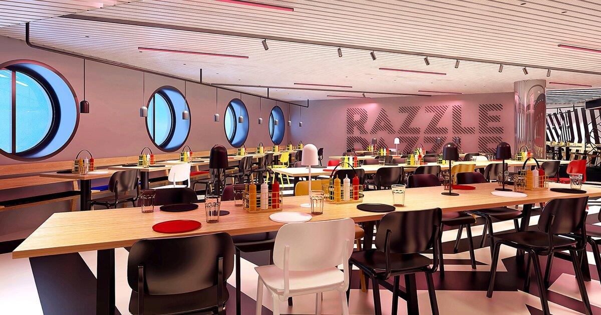 Website-VV Razzle Dazzle 3 by Concrete.jpg