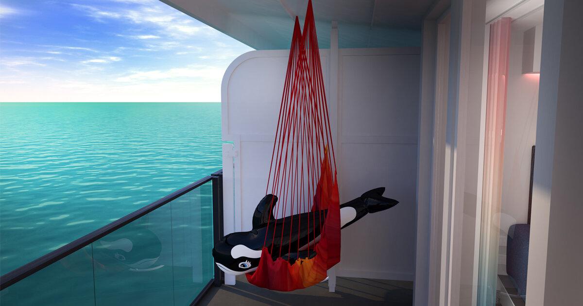 RDR-CAB-xl-sea-terrace-cabin-day-v5-04-1200x630.jpg