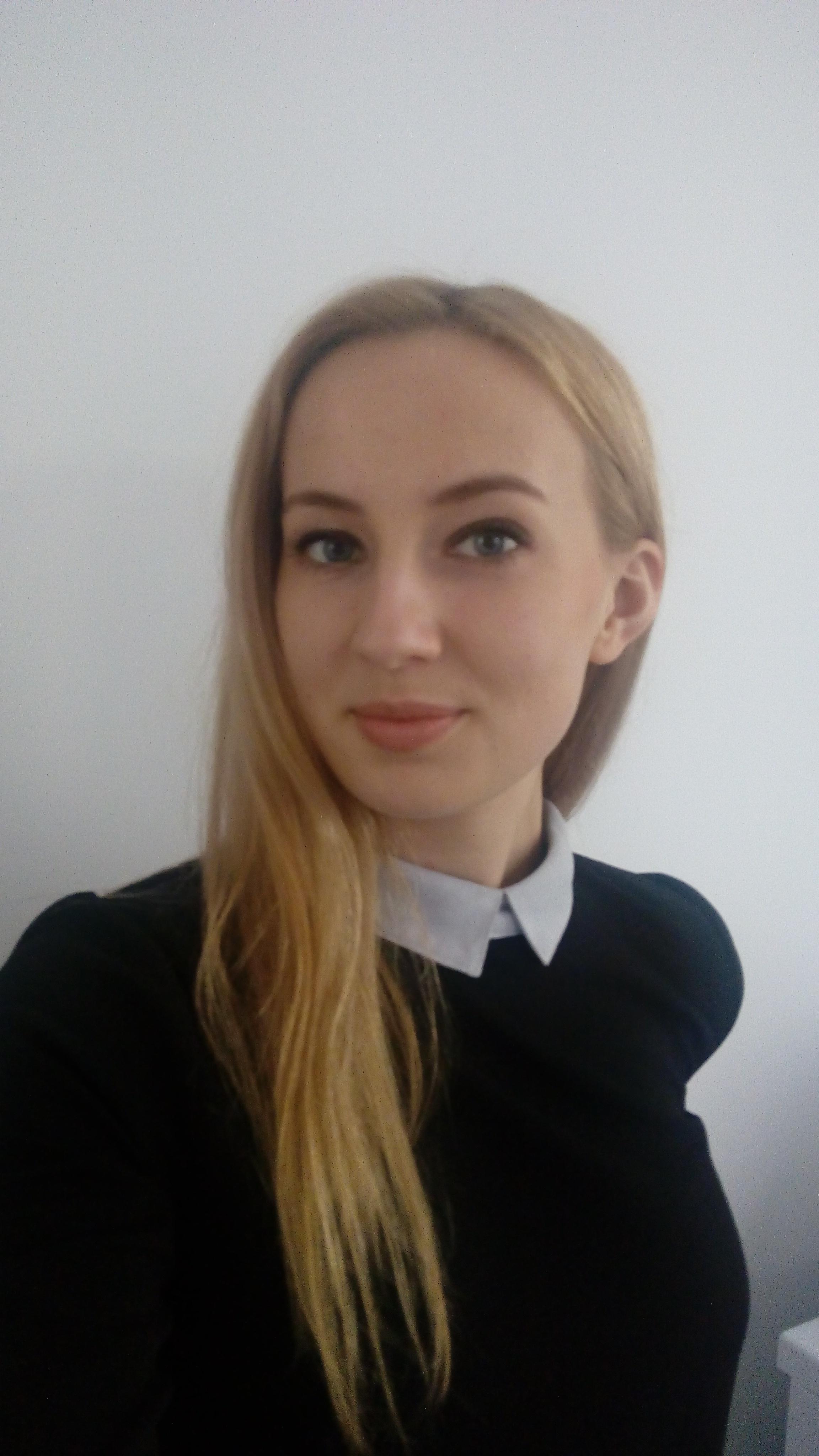 Weronika.Formella.jpg