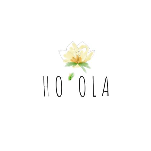 Ho'ola Logo.png