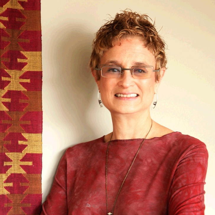 michele barry - Senior Associate Dean, Stanford Global Health