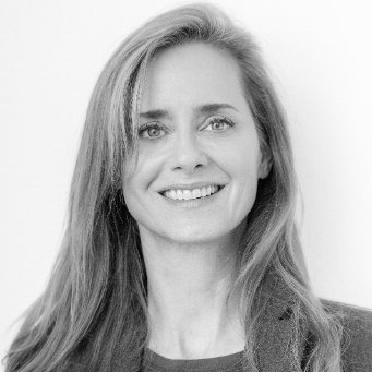 Pam Scott - Founder,The Curious Company