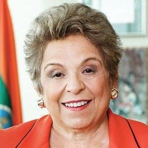 donna e. shalala - Former President, Clinton Foundation and Secretary, HHS