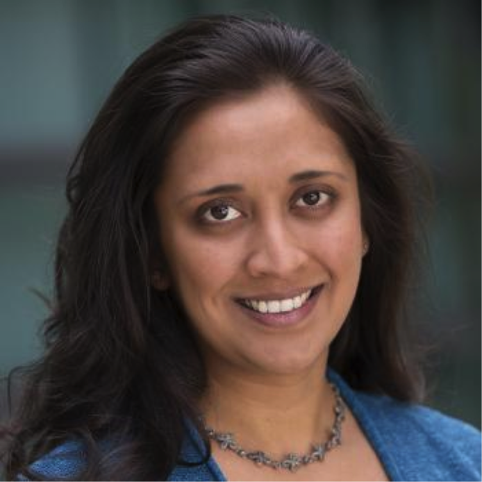 Ami Bhatt - Assistant Professor of Medicine (Hematology) and of Genetics, Director of Global Oncology, Stanford Global Health