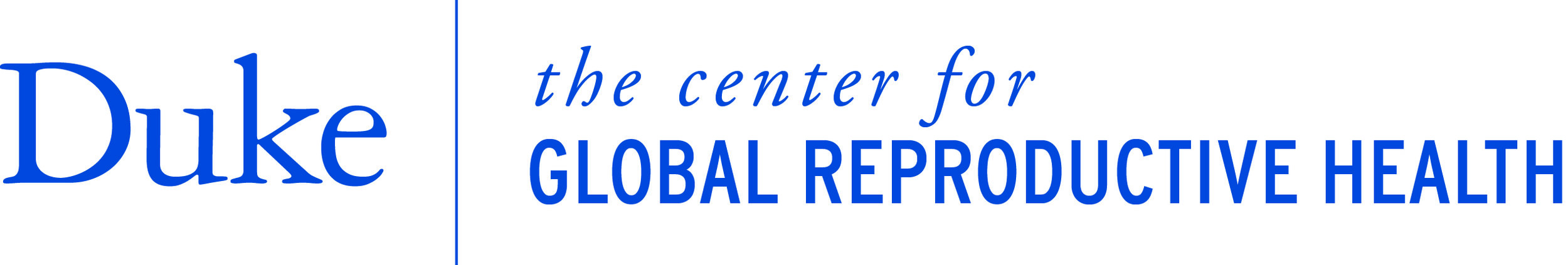 Duke-center-global-reproductive-health-logo.jpg