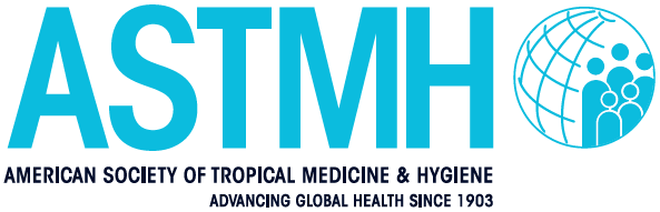 ASTMH-logo.png