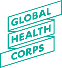 global-health-corp.png