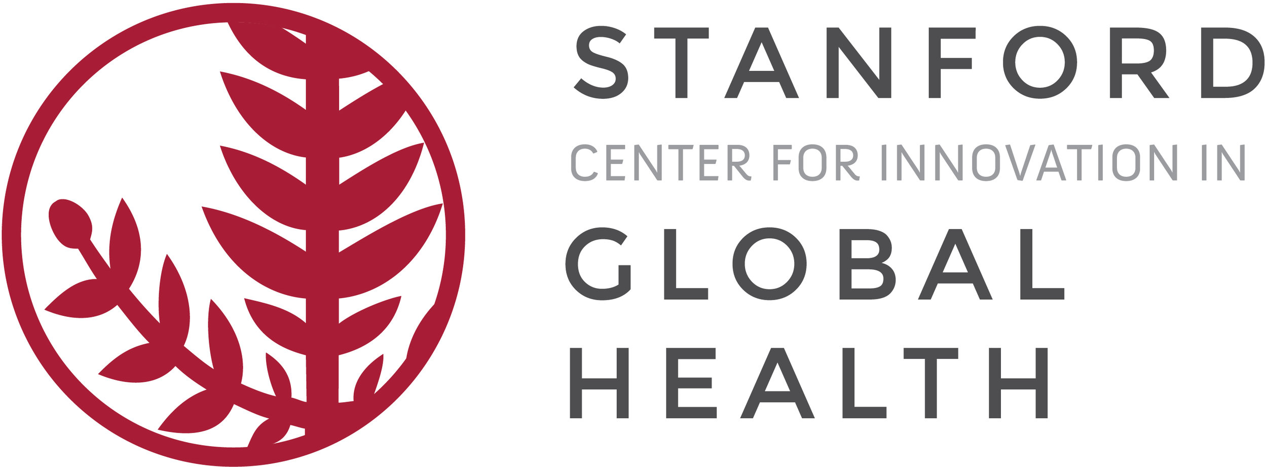 Stanford-Global-Health.jpg