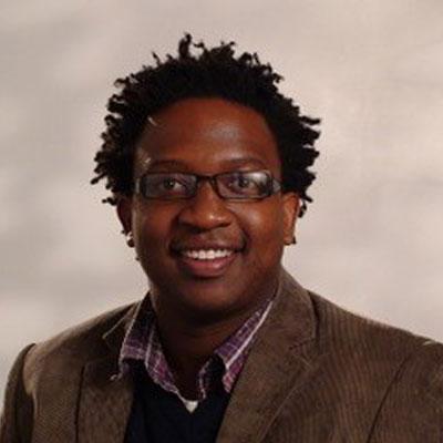 Simukai Chigudu - Associate Professor of African Politics, University of Oxford