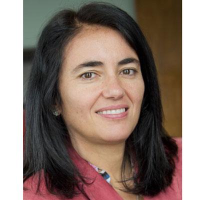 Arachu Castro - Samuel Z. Stone Chair of Public Health in Latin America, Tulane University