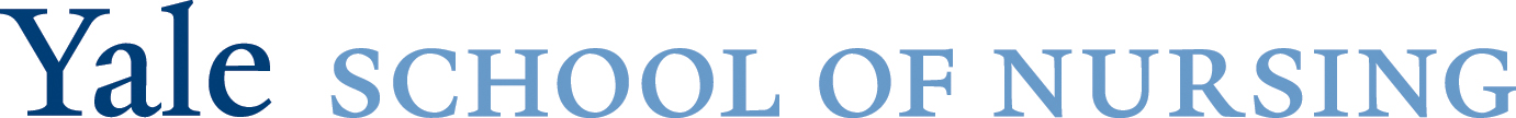 Yale School of Nursing wordmark.jpg
