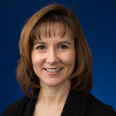 Cheryl A. Moyer - Associate Director of Global REACH and Assistant Professor at the University of Michigan