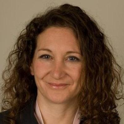 Elizabeth Mumford - One Health Country Operations, WHO Geneva