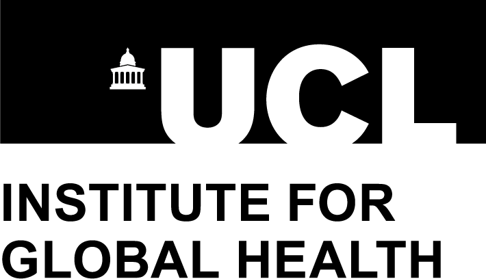 UCL_logo_Institute_for_global_health_black.png