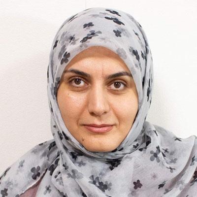 Zeinab-bahrami.jpg