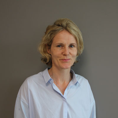 Diana fox carney - Executive Director at Pi Capital, Trustee of Save the Children (UK) and the Shell Foundation.
