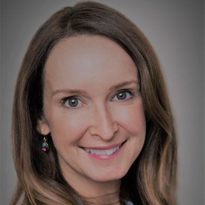 Jocalyn Clark - Executive Editor, The Lancet