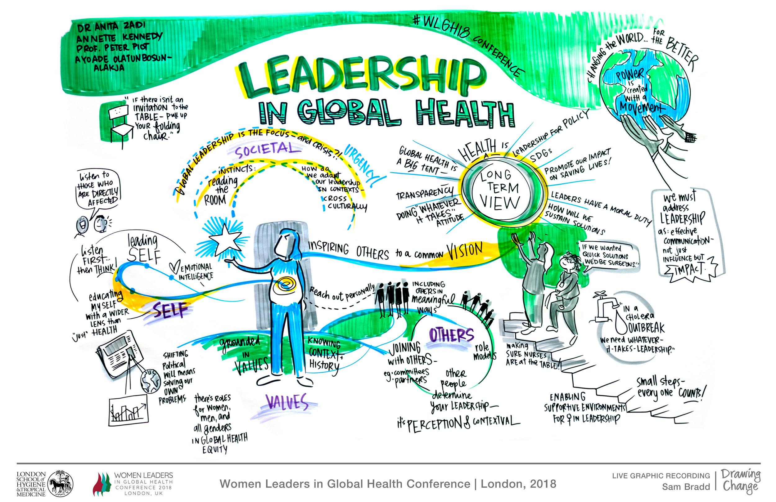 LSHTM_LeadershipGlobalHealth_WEB.jpg