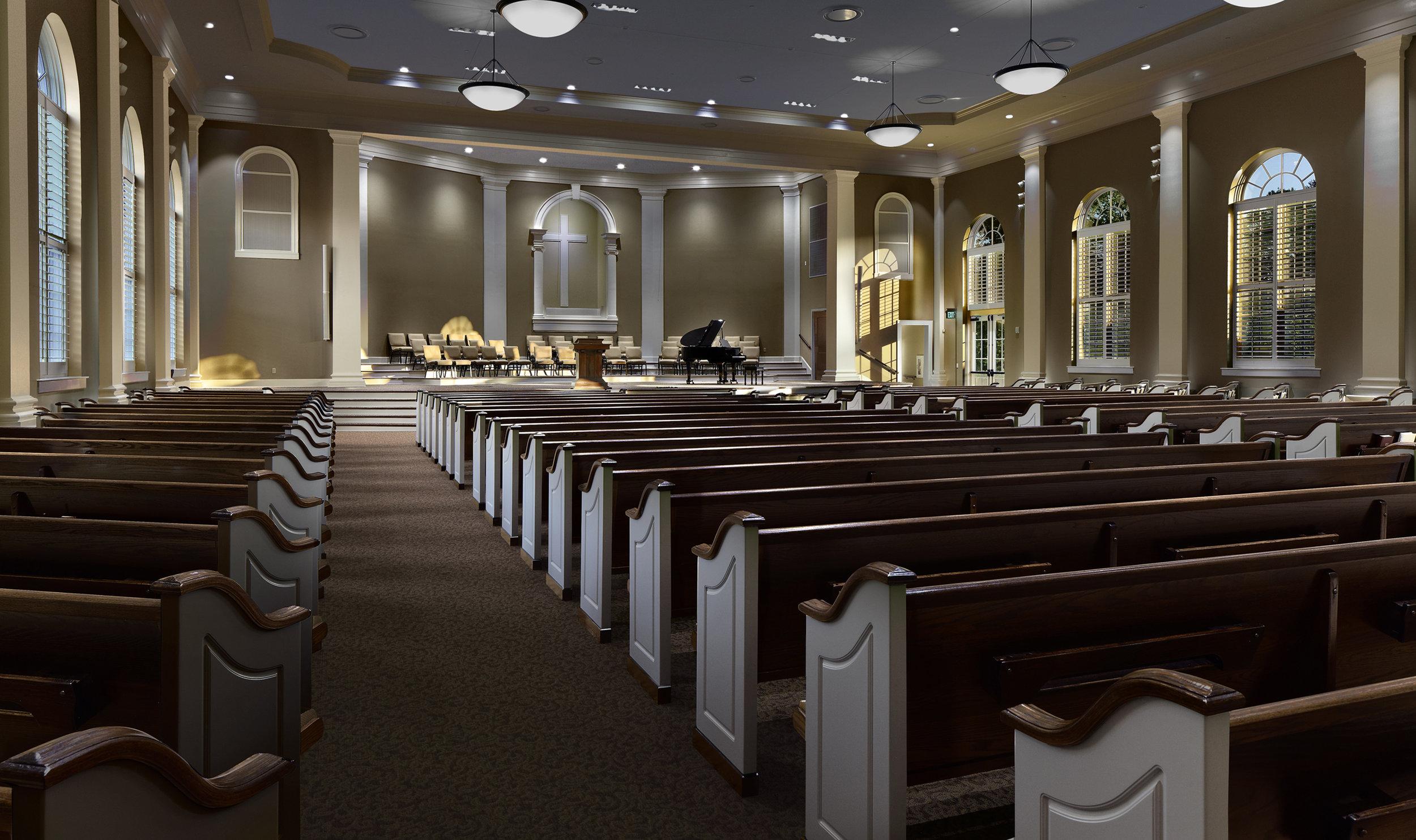 01_Hord Architects_Crossroads Baptist_Interior - 9 in wide, 300 dpi.jpg